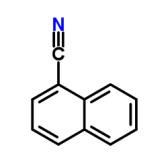 1-Cyanonaphthalene
