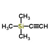 三甲基乙炔基硅