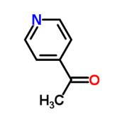 4-乙酰吡啶