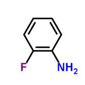 2-氟苯胺