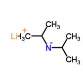 二异丙基胺基锂