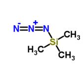 叠氮基三甲基硅烷