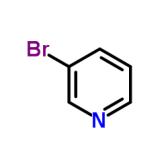 3-溴吡啶