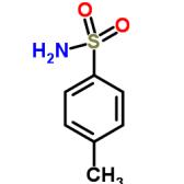 对甲苯磺酰胺