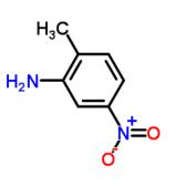 2-氨基-4-硝基甲苯