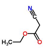 氰乙酸乙酯