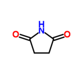 丁二酰亚胺
