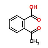 2-乙酰苯甲酸