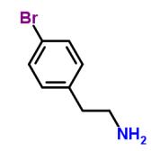 4-溴苯乙胺
