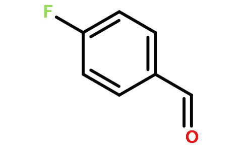 对氟苯甲醛