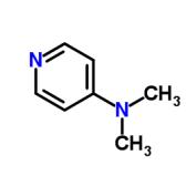 4-二甲氨基吡啶