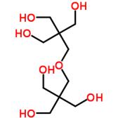 双季戊四醇