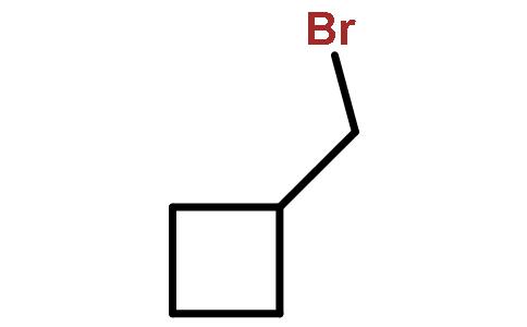 溴甲基环丁烷