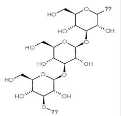 beta-葡聚糖