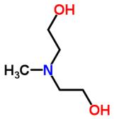 N-甲基二乙醇胺