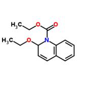 2-乙氧基-1-乙氧碳酰基-1,2-二氢喹啉