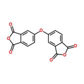 4,4'-氧双邻苯二甲酸酐