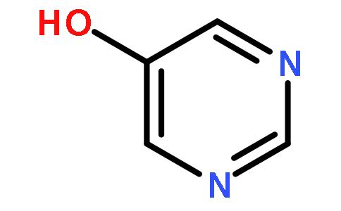 5-羟基嘧啶