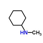 N-甲基环己胺