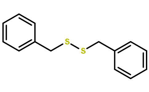 150-60-7结构式