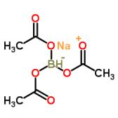 三乙酰氧基硼氢化钠