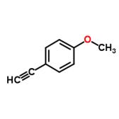 4-Ethynylanisole