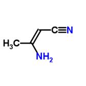 3-氨基巴豆腈