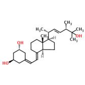 帕立骨化醇
