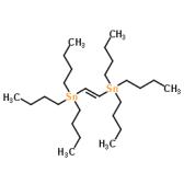 trans-1,2-Bis(tributylstannyl)ethene