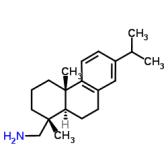 脱氢松香胺