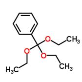 原苯甲酸三乙酯