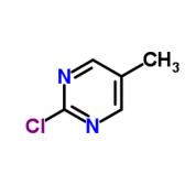 2-氯-5-甲基嘧啶