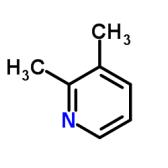 2,3-二甲基吡啶