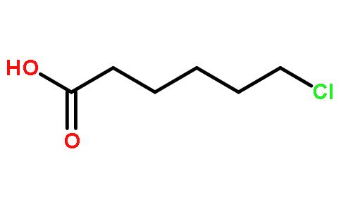 6-氯己酸