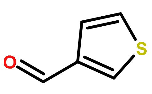 3-噻吩甲醛
