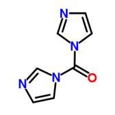 N,N'-羰基二咪唑