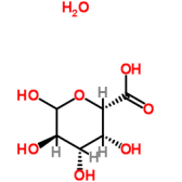 D-半乳糖醛酸