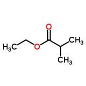 异丁酸乙酯