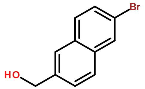 6-溴-2-萘甲醇