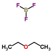三氟化硼乙醚络合物