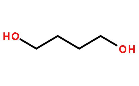 110-63-4结构式