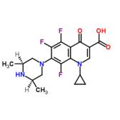 Orbifloxacin