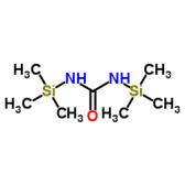 1,3-Bis(trimethylsilyl)urea