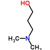 3-二甲氨基-1-丙醇