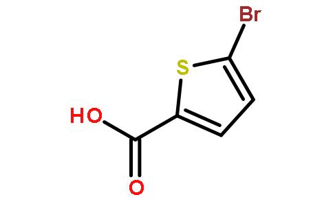 7311-63-9结构式