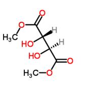 D-(-)-酒石酸二甲酯