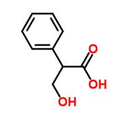 Tropic acid