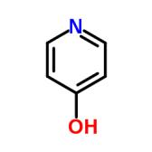 4-羟基吡啶