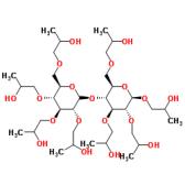 羟丙基纤维素