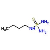 正丁基硫代磷酸三胺
